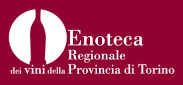 Enoteca Regionale dei vini della Provincia di Torino